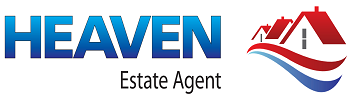 Heaven Estate Agent